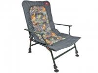 Carp Zoom scaun Cammou Full Comfort Boilie
