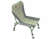 Carp Zoom scaun Comfort
