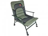 Carp Zoom scaun Comfort Boilie