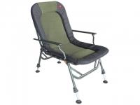 Carp Zoom scaun CZ Heavy Duty 150+