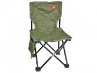 Carp Zoom scaun pliabil