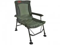 Carp Zoom scaun robust cu brat