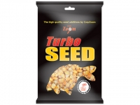 Carp Zoom seminte Turbo Tigernuts