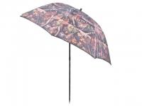 Carp Zoom umbrela camou