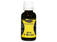Carping Club acid N-Butyric