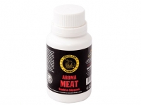 Carping Club Meat Flavor