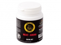 Carping Club Meat Amino