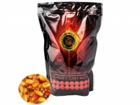 Carping Club Multiseed