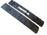 Carpspot Deluxe Bag for 2 Spotmarker