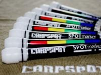 Carpspot Neon Lamphead Spotmarker