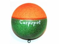Carpspot Neon Subfloat