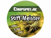 Carpspot Stiffmeister