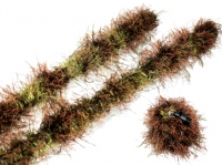 Carpspot Weed Camouflage Spotmarker