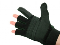 Casting Glove Standard