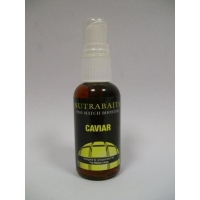 Nutrabaits Caviar Pro Match Booster Spray