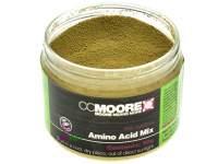 Aditiv CC Moore Amino Acid Mix