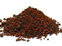 CC Moore Bloodworm Bag Mix