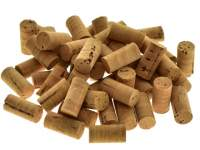 CC Moore Cork Sticks