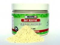 CC Moore Garlic Powder