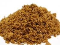 CC Moore Meggablend Spice