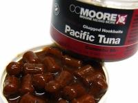 CC Moore Pacific Tuna Glug Hookbaits