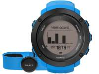 Ceas Suunto Ambit3 Vertical Blue HR