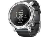 Ceas Suunto Core Premium Brushed Steel