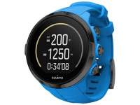 Ceas Suunto Spartan Sport Wrist HR Blue
