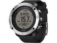 Ceas Suunto Traverse Black