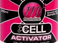 Cell Activator 300ml
