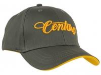 Century 3D Baseball Hat