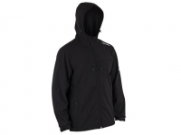 Century Softshell Performance Jacket