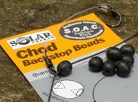 Chod Backstop Beads