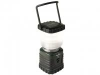 Chub Sat-a-Lite SL-300 Lantern