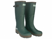 SPRO Rubber Boots