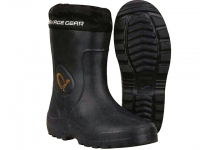 Cizme Savage Gear Sirius Thermo Boot