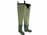 SPRO HIP Waders
