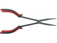 Cleste Berkley Long Reach Plier