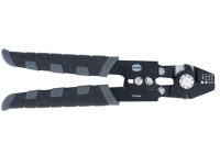 Cleste Penn Extreme Leader Crimp