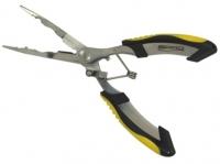 Cleste SPRO Super Cutter Pliers