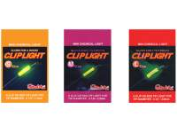 Cliplight Starlite