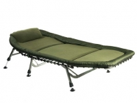 Cloud 9 Standard Bedchair