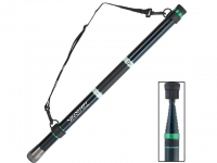 Daiwa Iso Landing Net Handle