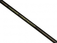 Coada minciog Drennan Super Specialist Compact Twist Lock 2m