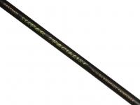 Coada minciog Drennan Super Specialist Twist Lock 3m