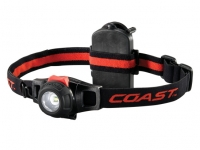 Coast HL6 181 LM