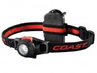 Coast HL7 196 LM