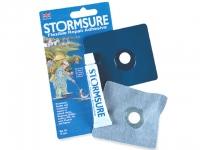 Colmic adeziv Stormsure