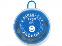 Colmic alice plumbi Anchor Soft