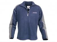 Colmic bluza Micro Fleece